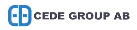 CeDe Group AB